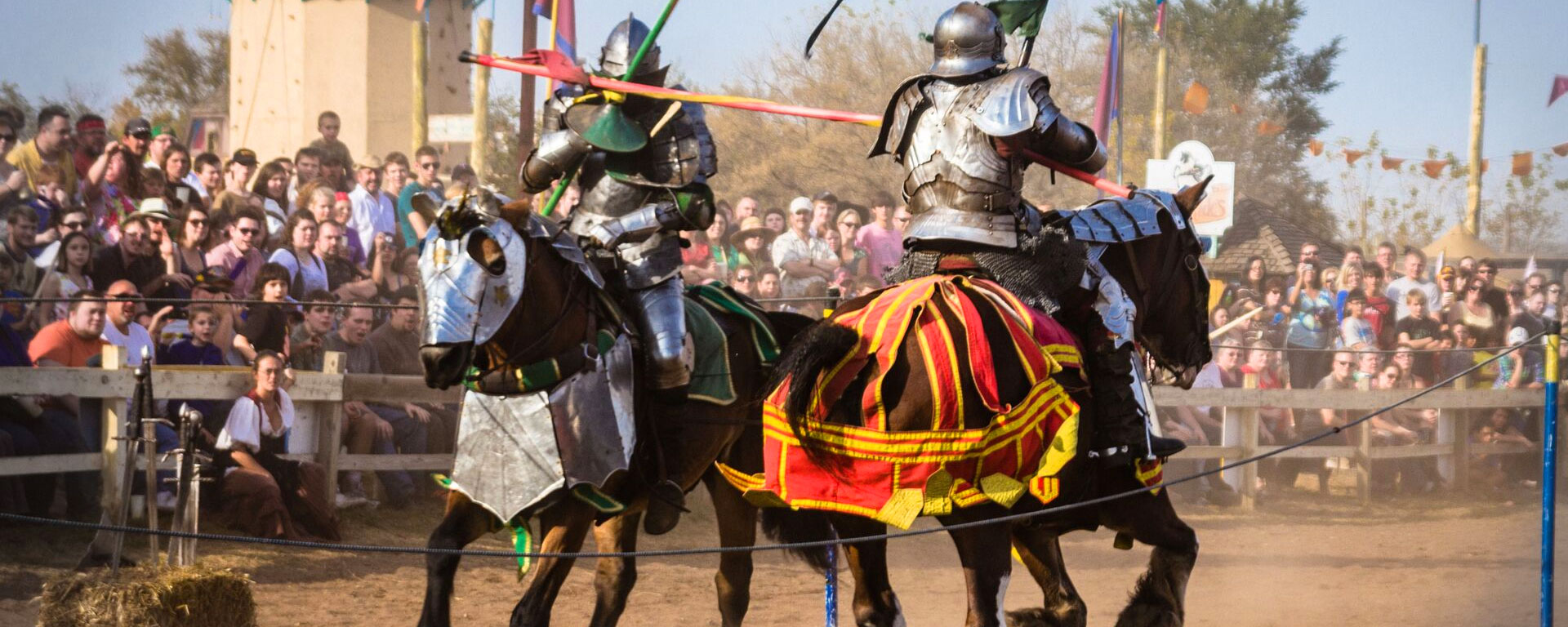stlrenfest Fairs and Festivals St. Louis, MO | Family Entertainment St. Louis ...